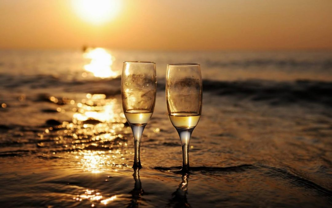 Top 8 Belize Romantic Hotels