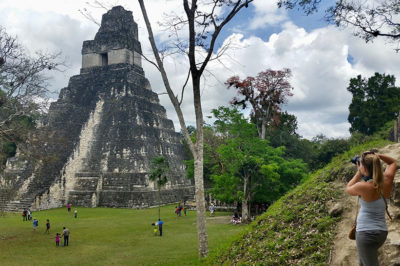 4 Incredible Mayan Sites in Belize That Bring History to Life