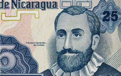 Nicaragua Fast and Fun Facts before You Travel