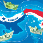 Panama Fast and Fun Facts before You Travel