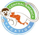 Central America Vacation